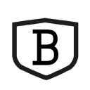 Amsterdam Boats BV logo