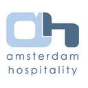 Amsterdam Hospitality