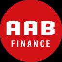 Amsterdamsche Accountants & Belastingadviseurs B.V. logo