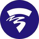 amsterdamuas.com logo icon
