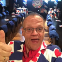 AMSTOR Entertainment Groep logo