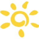 A.M. Sun Solar, Inc. logo