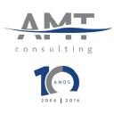 AMT Consulting Lda logo