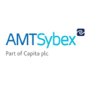 AMT-SYBEX - Send cold emails to AMT-SYBEX