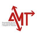 AMT Toscana logo