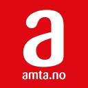 Amta logo icon