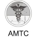 AMTC (Antipas Medical Technology - Commerce & Consulting) logo