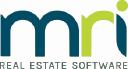 AMTdirect Company Logo