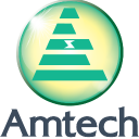 Amtech Drives, Inc. logo