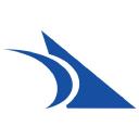 Amtech Software logo icon