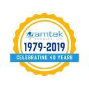 Amtek Company, Inc. logo