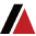 Amtel logo icon