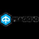 AM TESTING srl logo