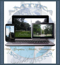 AMTIKA Solutions logo