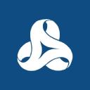 Am Tonline logo icon