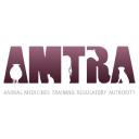 AMTRA Ltd logo