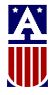 American Trust Investment Services logo