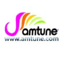 Amtune Technology HK Co., Ltd logo