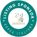 AMU investments sim spa logo