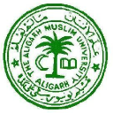 Aligarh Muslim University logo