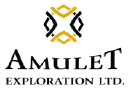 Amulet Exploration Ltd. (Geophysical Consulting) logo