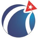 Amundo S.L logo