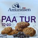 Amundsen Brands AS logo