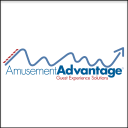 Amusement Advantage, Inc. logo