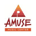 AMUSE Music logo
