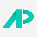 Amusing Planet logo icon