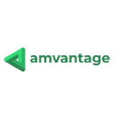 Amvantage Consulting Inc. logo
