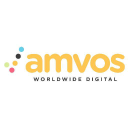 Amvos Consulting, S.L. logo
