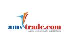 amvtrade.com logo