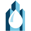 Amwa logo icon