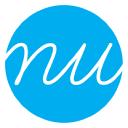 amwaj studio - Branding, Graphic design, Responsive web design logo
