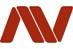 AmWorld UK Ltd logo
