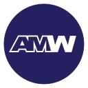 AMW Group Company Logo