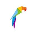 AMX Print Limited logo