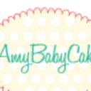 AmyBabyCakes.com logo