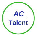 Amy Cell Talent Company Profile