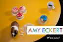 Amy Eckert Photography logo