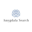 Amygdala Search Ltd logo