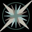 Amy Kazor VA logo