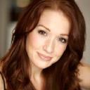 Amy Kernahan Makeup Studio logo