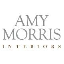Amy Morris Interiors logo