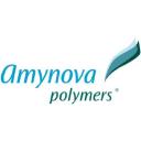 amynova polymers GmbH logo