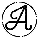 Amy Porterfield logo icon