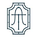 Amy Tyndall Design logo