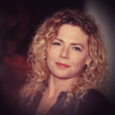 Amy van Son Prezi | Social Media | Projectmanagment logo