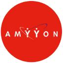 Amyyon B.V. logo
